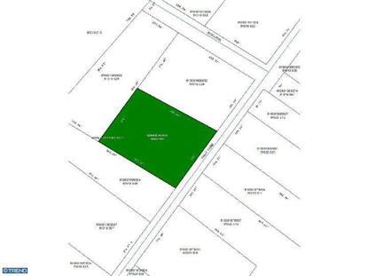 477 FRUIT FARM RD Collegeville, PA MLS# 6439592