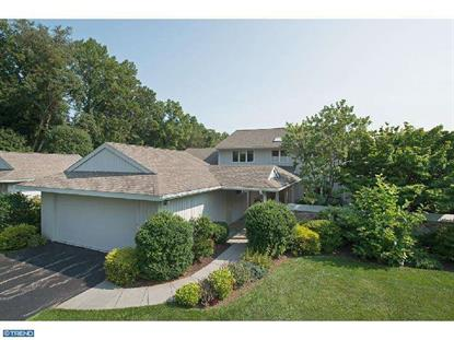 32 TULLAMORE DR West Chester, PA MLS# 6439839