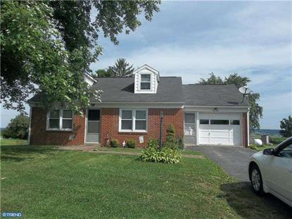 5409 OLD PHILADELPHIA PIKE Kinzers, PA MLS# 6440085