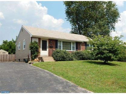 3435 COMMERCE AVE Brookhaven, PA MLS# 6440180