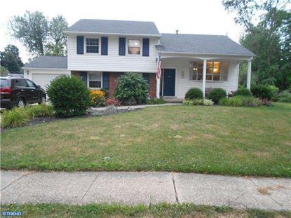 1785 Baldwin Rd, Cherry Hill, NJ 08003