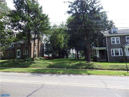 221 S STATE RD Upper Darby, PA MLS# 6441107