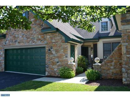 1653 YARDLEY CT West Chester, PA MLS# 6441481