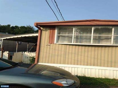 1400 Crescent Blvd, Gloucester City, NJ 08030