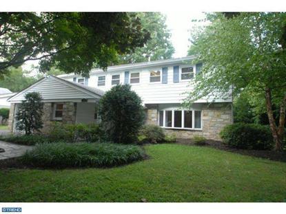 7901 JENKINTOWN RD Cheltenham, PA MLS# 6441853