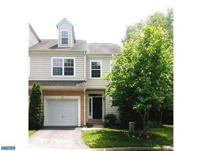 100 FEDERAL WALK Kennett Square, PA MLS# 6441943