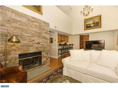 350 S RIVER RD #A13 New Hope, PA MLS# 6441963