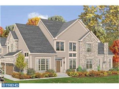 02BRYNA HOPEWELL DR Collegeville, PA MLS# 6442090