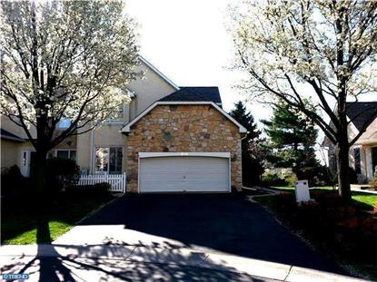 206 SAINT ANDREWS CT Blue Bell, PA MLS# 6442328
