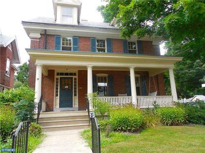 79 E ASHLAND ST Doylestown, PA MLS# 6442400