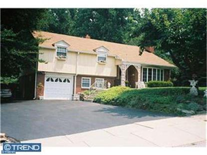 2021 SPRINGHOUSE RD Broomall, PA MLS# 6442499