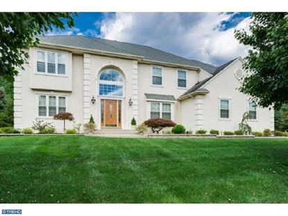 15 PHEASANT DR Mount Laurel, NJ MLS# 6442664