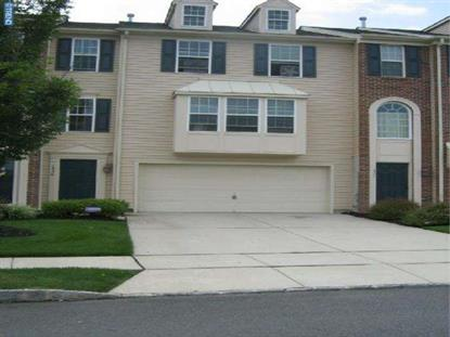 1556 JASON DR Cinnaminson, NJ MLS# 6442812