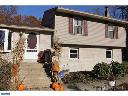 428 FRANKLIN ST Franklinville, NJ MLS# 6442819