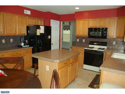 5 FOREST VIEW DR Westampton, NJ MLS# 6442871