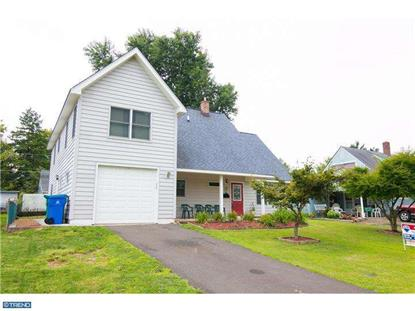 343 HOLLY DR Levittown, PA MLS# 6442937