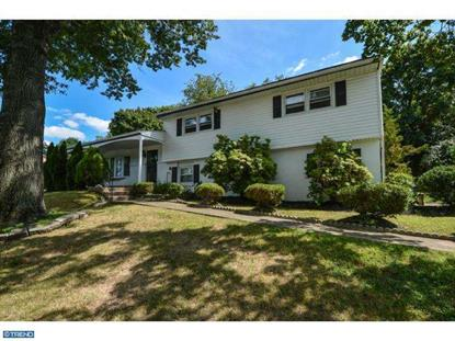 7753 GREEN VALLEY RD Cheltenham, PA MLS# 6443009