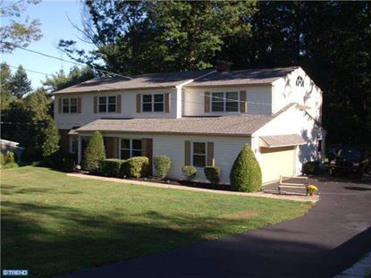 1630 E STRASBURG RD West Chester, PA MLS# 6443073
