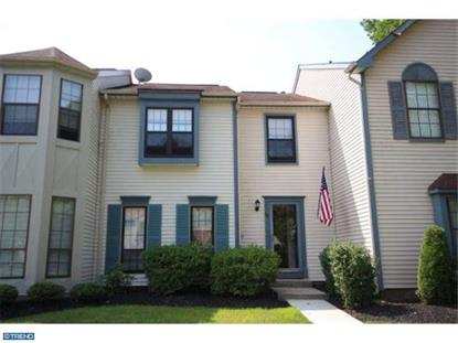 32 TYNEMOUTH CT Robbinsville, NJ MLS# 6443261