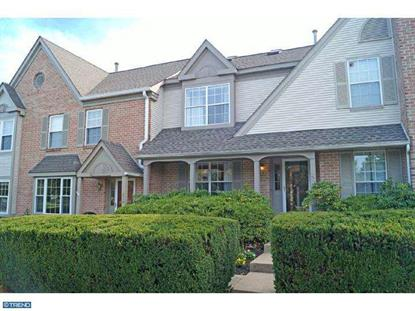 221 CAMBRIDGE CIR #113 Kennett Square, PA MLS# 6443550