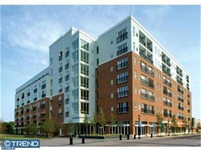 530UNIT HARLAN BLVD #411 Wilmington, DE MLS# 6443562