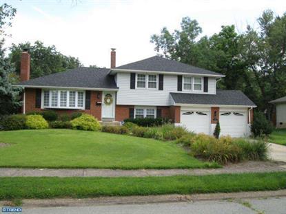 1006 GRAYLYN RD Wilmington, DE MLS# 6443794