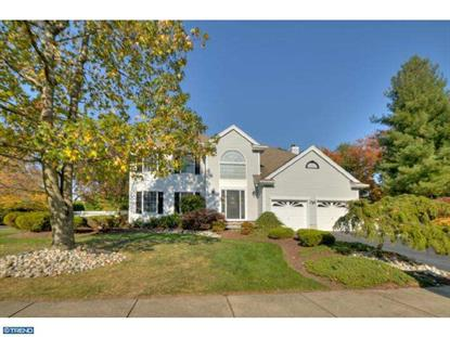2 MAURICE CT Kendall Park, NJ MLS# 6443942