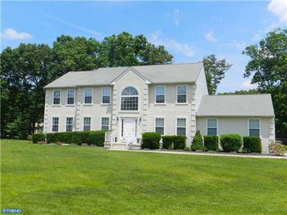165 STEPHANIE CT Franklinville, NJ MLS# 6443960