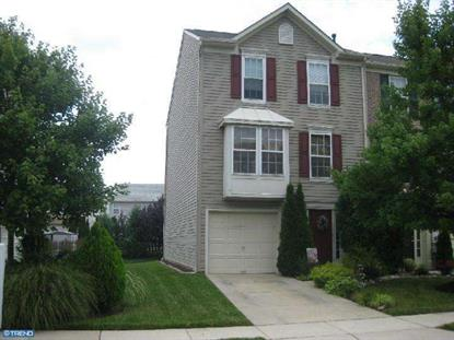 14 CLEMENS LN Blackwood, NJ MLS# 6444135