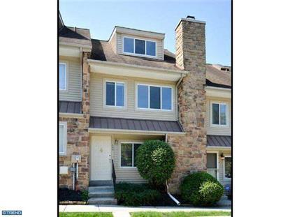 309 BRIGADE CT Chesterbrook, PA MLS# 6444328