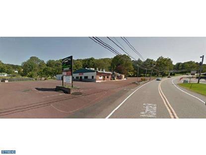 1433 N CHARLOTTE ST Pottstown, PA MLS# 6444612