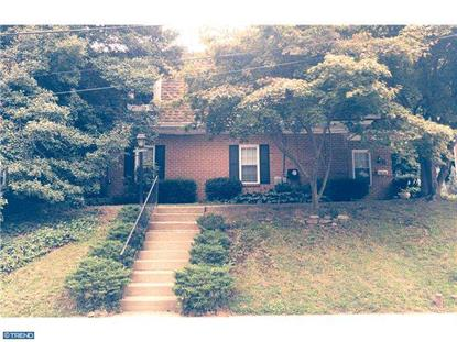 5 WEST ST #C Media, PA MLS# 6444643