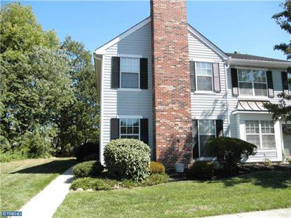 601 LINDSLEY CT Burlington Township, NJ MLS# 6444700