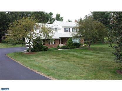 509 N WHITFORD RD Exton, PA MLS# 6444753