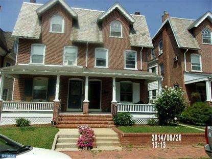 335 DEAN ST West Chester, PA MLS# 6444902