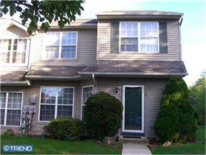 1231 GARDEN CT Quakertown, PA MLS# 6445166