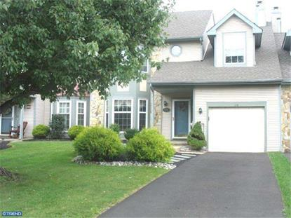 114 SEQUOIA DR Newtown, PA MLS# 6445439