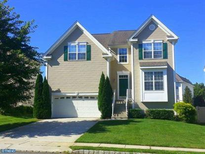 9 PROVIDENCE CT Delran, NJ MLS# 6445456