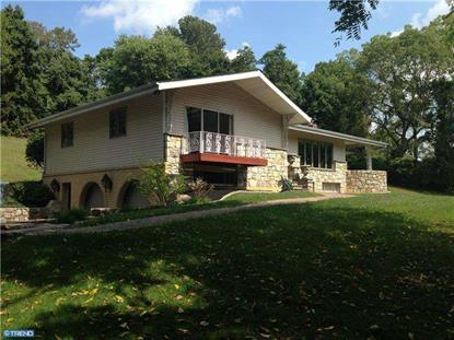 229 DUTTON MILL RD West Chester, PA MLS# 6445632