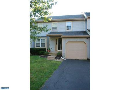 74 LAUREL CIR Newtown, PA MLS# 6445670