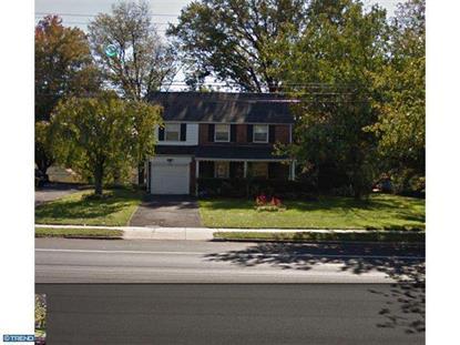 7637 OAK LANE RD Cheltenham, PA MLS# 6445721