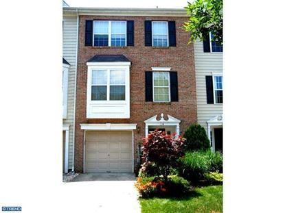 19 Alexandra Ct, Marlton, NJ 08053