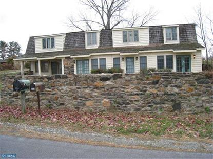 300 BUTTONWOOD RD Landenberg, PA MLS# 6445766