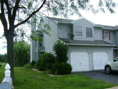 117 JONATHAN DR North Wales, PA MLS# 6445942