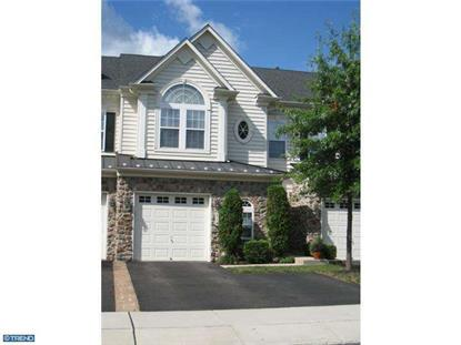 374 VILLAGE WAY Chalfont, PA MLS# 6446084