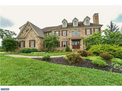 22 COLONIAL DR West Chester, PA MLS# 6446496