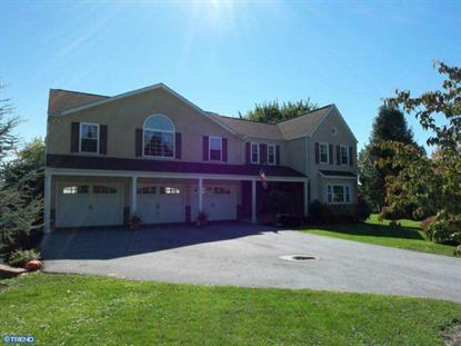 1227 HAMLET HILL DR West Chester, PA MLS# 6446508