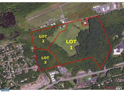 179 AIRSTRIP ROAD East Stroudsburg, PA MLS# 6446550