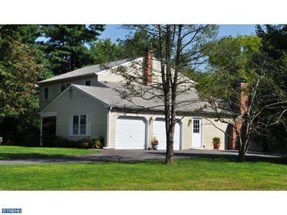 207 BALDWIN DR West Chester, PA MLS# 6446739