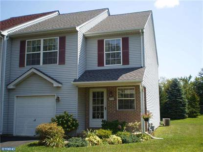 4910 TALL CEDAR CT Pipersville, PA MLS# 6446753